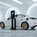 新能源汽(qi)車