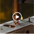 點焊/凸焊
